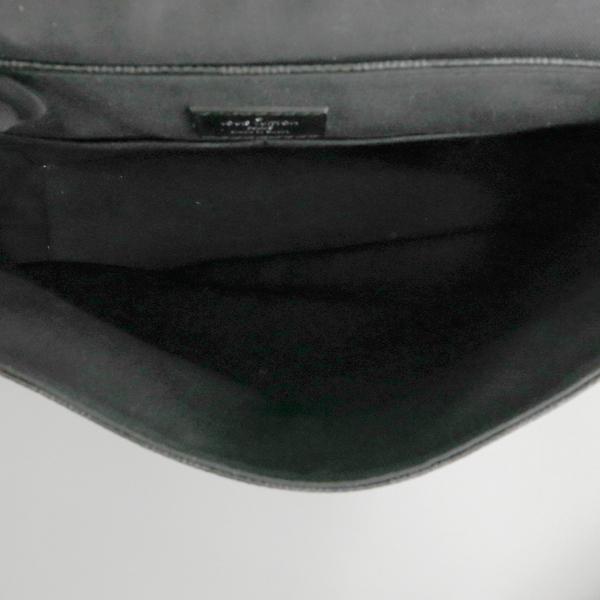 Louis Vuitton(루이비통) N41714 그라피트 캔버스 크리스토퍼 네메스 한정판 디스트릭트 PM 크로스백 [동대문점] 이미지6 - 고이비토 중고명품