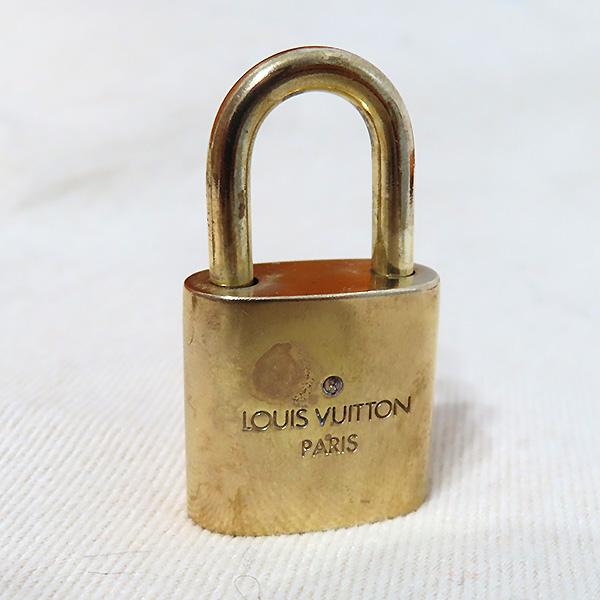 Louis Vuitton(루이비통) N41373 다미에 아주르 캔버스 스피디 반둘리에 30 토트백 + 숄더스트랩  [부산서면롯데점] 이미지6 - 고이비토 중고명품