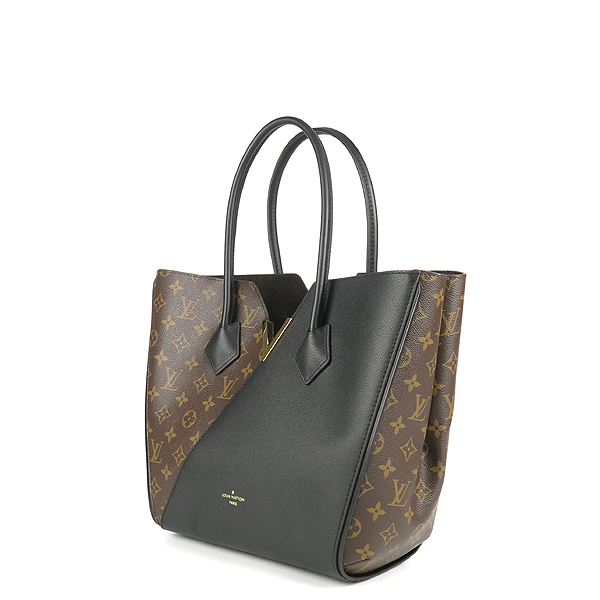 Louis Vuitton(루이비통) M40460 모노그램 캔버스 KIMONO(기모노) 숄더백 [강남본점] 이미지3 - 고이비토 중고명품