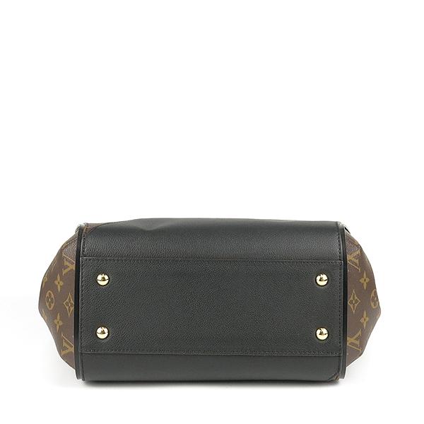 Louis Vuitton(루이비통) M40460 모노그램 캔버스 KIMONO(기모노) 숄더백 [강남본점] 이미지4 - 고이비토 중고명품
