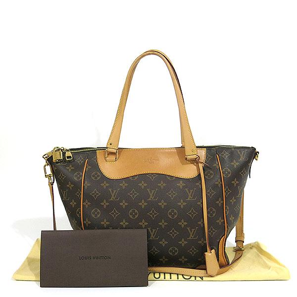 Louis Vuitton(루이비통) M51191 모노그램 캔버스 신형 에스트렐라 NM 2WAY [대구동성로점]