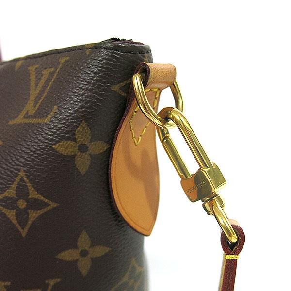 Louis Vuitton(루이비통) M51191 모노그램 캔버스 신형 에스트렐라 NM 2WAY [대구동성로점] 이미지4 - 고이비토 중고명품