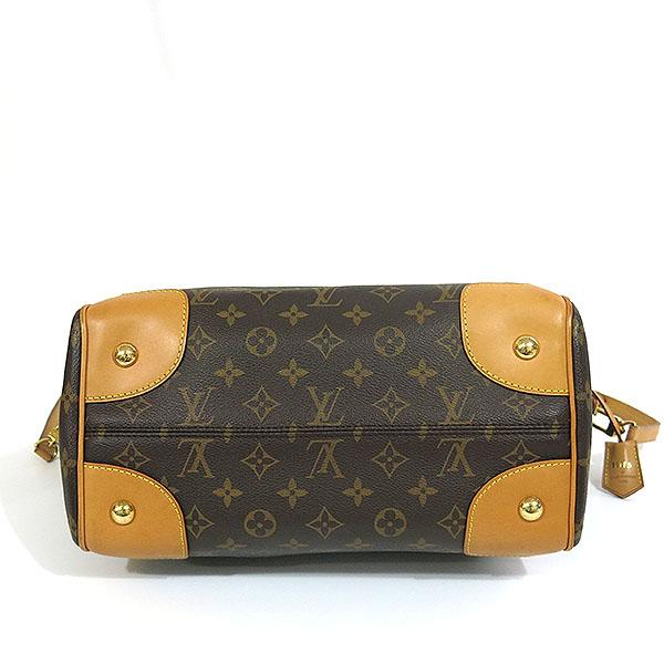 Louis Vuitton(루이비통) M51191 모노그램 캔버스 신형 에스트렐라 NM 2WAY [대구동성로점] 이미지7 - 고이비토 중고명품