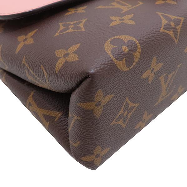 Louis Vuitton(루이비통) M44080 모노그램 캔버스 록키 BB 토트백+숄더스트랩 2WAY [인천점] 이미지6 - 고이비토 중고명품