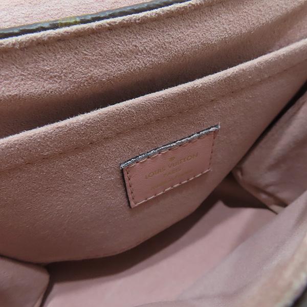 Louis Vuitton(루이비통) M44080 모노그램 캔버스 록키 BB 토트백+숄더스트랩 2WAY [인천점] 이미지7 - 고이비토 중고명품