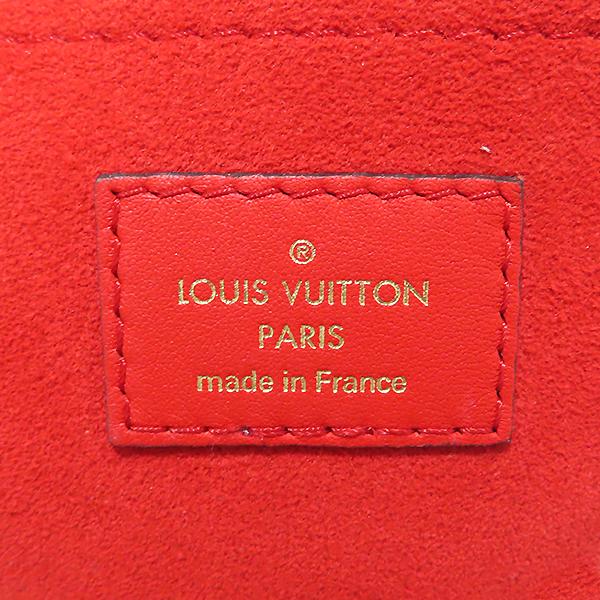 Louis Vuitton(루이비통) M44322 모노그램 록키 BB 토트백+숄더스트랩 2WAY [대전본점] 이미지7 - 고이비토 중고명품