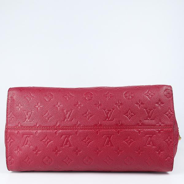 Louis Vuitton(루이비통) 모노그램 앙프렝뜨 루미네즈 PM 2WAY [강남본점] 이미지5 - 고이비토 중고명품