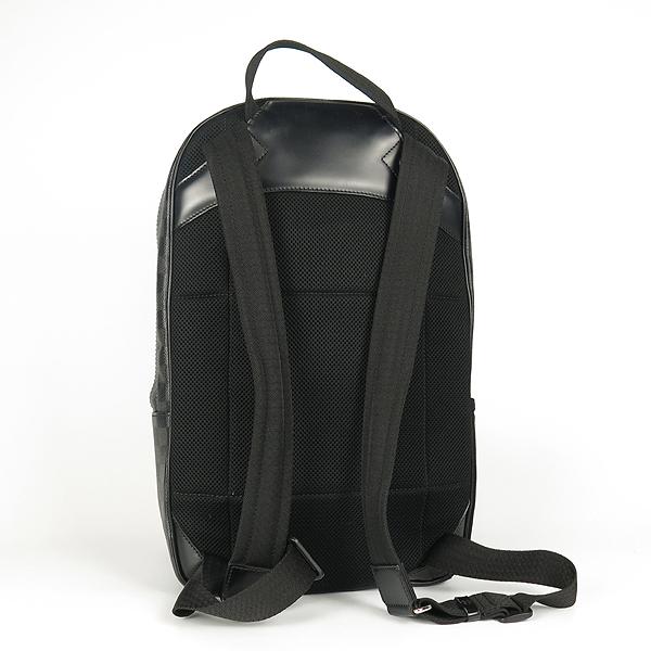 Louis Vuitton(루이비통) N58024 다미에 그라피트 캔버스 마이클 백팩 [강남본점] 이미지5 - 고이비토 중고명품
