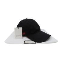 구찌 베이스볼캡 모자
