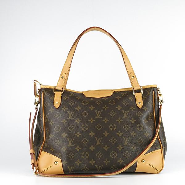 Louis Vuitton(루이비통) M41232 모노그램 캔버스 에스트렐라 MM 토트백 + 숄더스트랩 2WAY [강남본점] 이미지2 - 고이비토 중고명품