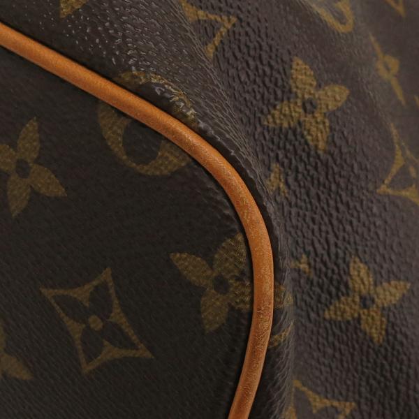 Louis Vuitton(루이비통) M40145 모노그램 캔버스 팔레모 PM 토트백 + 숄더 스트랩 2WAY [동대문점] 이미지4 - 고이비토 중고명품
