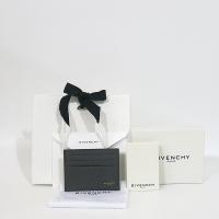 지방시 에로스 카드지갑(전시상품)