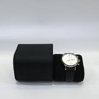IWC 포르토피노 크로노 시계