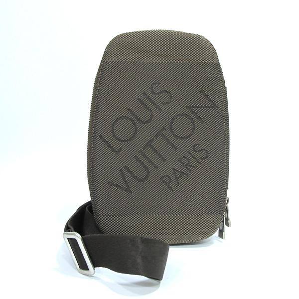 Louis Vuitton(루이비통) M93501 모노그램 제앙 캔버스 마쥬 메신저백 크로스백+ 보조지갑 1개 [대구동성로점]