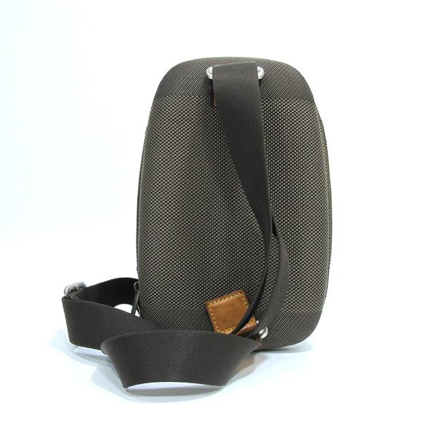 Louis Vuitton(루이비통) M93501 모노그램 제앙 캔버스 마쥬 메신저백 크로스백+ 보조지갑 1개 [대구동성로점] 이미지3 - 고이비토 중고명품