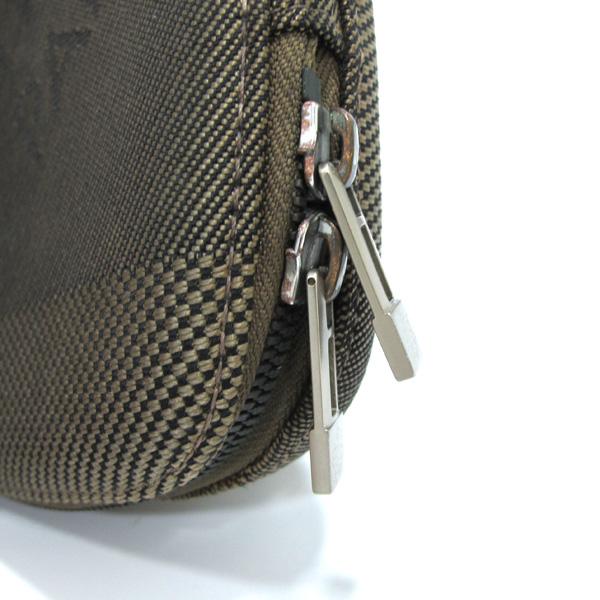 Louis Vuitton(루이비통) M93501 모노그램 제앙 캔버스 마쥬 메신저백 크로스백+ 보조지갑 1개 [대구동성로점] 이미지4 - 고이비토 중고명품