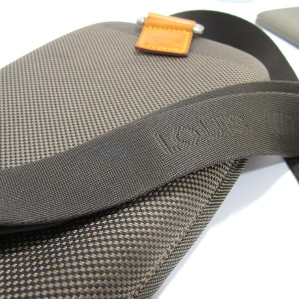 Louis Vuitton(루이비통) M93501 모노그램 제앙 캔버스 마쥬 메신저백 크로스백+ 보조지갑 1개 [대구동성로점] 이미지5 - 고이비토 중고명품
