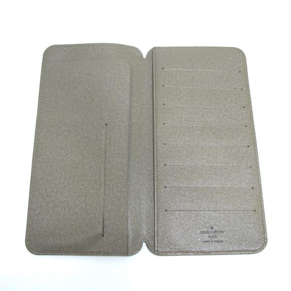 Louis Vuitton(루이비통) M93501 모노그램 제앙 캔버스 마쥬 메신저백 크로스백+ 보조지갑 1개 [대구동성로점] 이미지7 - 고이비토 중고명품