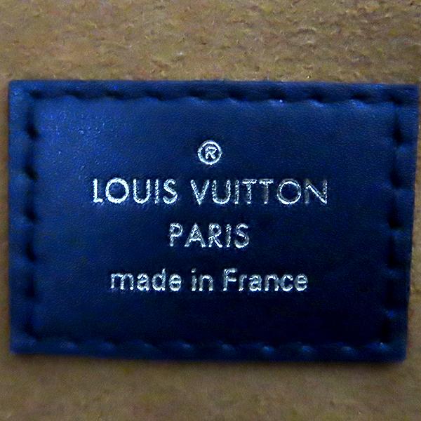 Louis Vuitton(루이비통) M44925 모노그램 앙프렝뜨 Noir(느와르) 컬러 온더고 GM 토트백 + 숄더 스트랩 [대전본점] 이미지6 - 고이비토 중고명품