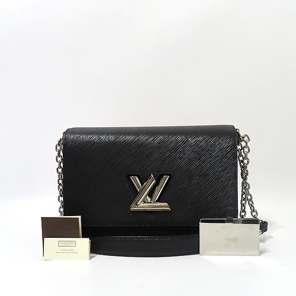 Louis Vuitton(루이비통) M41547 에삐 레더 트위스트 GM 숄더백 [부산서면롯데점]