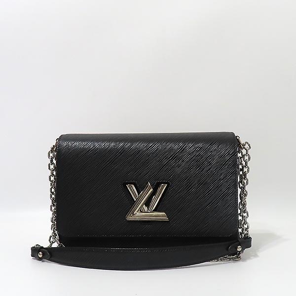 Louis Vuitton(루이비통) M41547 에삐 레더 트위스트 GM 숄더백 [부산서면롯데점] 이미지2 - 고이비토 중고명품