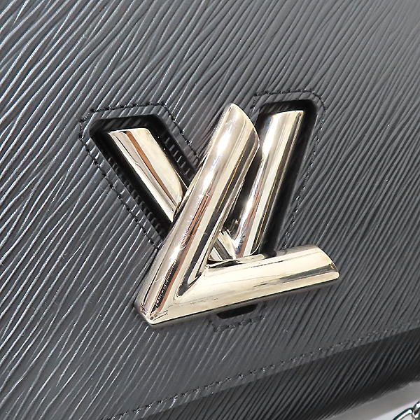 Louis Vuitton(루이비통) M41547 에삐 레더 트위스트 GM 숄더백 [부산서면롯데점] 이미지4 - 고이비토 중고명품