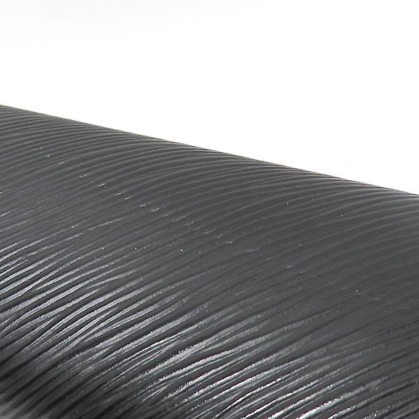 Louis Vuitton(루이비통) M41547 에삐 레더 트위스트 GM 숄더백 [부산서면롯데점] 이미지5 - 고이비토 중고명품