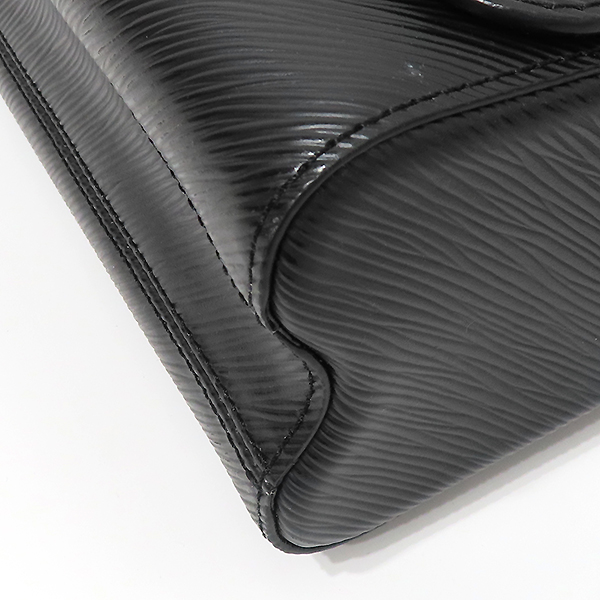 Louis Vuitton(루이비통) M41547 에삐 레더 트위스트 GM 숄더백 [부산서면롯데점] 이미지6 - 고이비토 중고명품