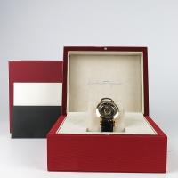 페라가모 미뉴에트 간치니 시계