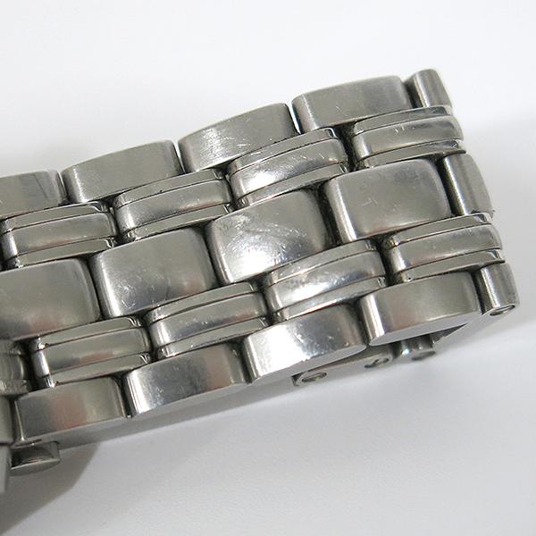 Omega(오메가) 212.30.41.20.03.001 SEAMASTER (씨마스터) 청판 다이버 300M CO-AXIAL (코-액시얼) 41mm [대구동성로점] 이미지6 - 고이비토 중고명품