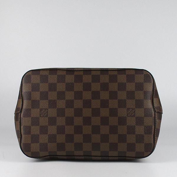 Louis Vuitton(루이비통) N40213 다미에 캔버스 네오 노에 버킷백 [강남본점] 이미지4 - 고이비토 중고명품