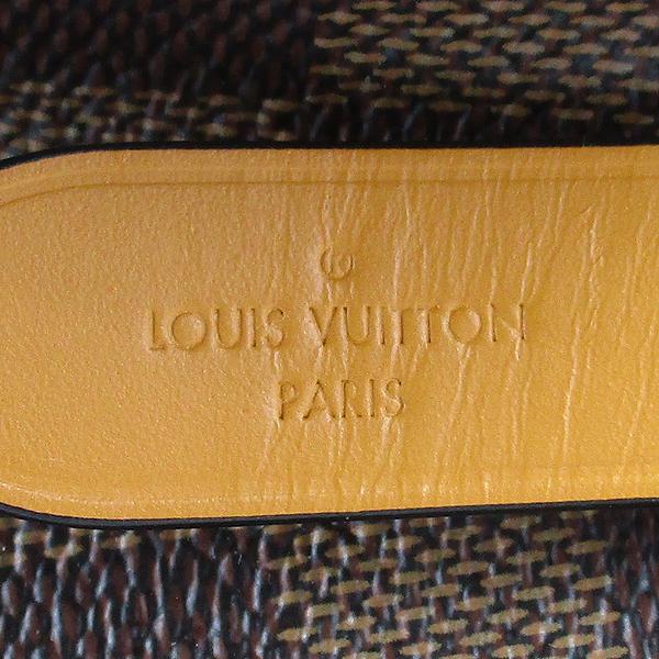 Louis Vuitton(루이비통) N40213 다미에 캔버스 네오 노에 버킷백 [강남본점] 이미지6 - 고이비토 중고명품