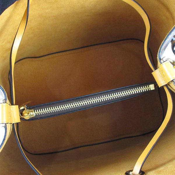 Louis Vuitton(루이비통) N40213 다미에 캔버스 네오 노에 버킷백 [강남본점] 이미지7 - 고이비토 중고명품