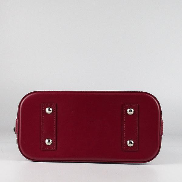 Louis Vuitton(루이비통) M40851 에삐 푸시아 알마 BB 토트백 + 숄더스트랩 [강남본점] 이미지3 - 고이비토 중고명품
